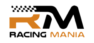 RacingMania